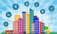 Các bài nghiên cứu mới về Đô thị thông minh (20/9/2021)