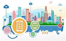 Các bài nghiên cứu mới về Đô thị thông minh ngày 12/10/2021