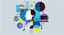 Các bài nghiên cứu mới về Trí tuệ nhân tạo hay trí thông minh nhân tạo (18/10/2021)