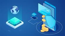 Các bài nghiên cứu mới về Công nghệ tài chính từ ngày 14/10 đến ngày 21/10/2021