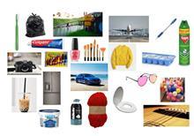 Một số sáng chế điển hình trong lĩnh vực lọc hóa dầu