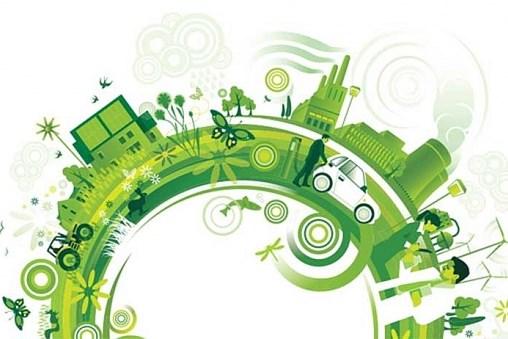 Tổng cục Tiêu chuẩn Đo lường Chất lượng khảo sát ý kiến về năng suất xanh và kinh tế tuần hoàn