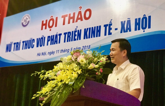 https://www.most.gov.vn/Images/editor/images/ong%20Bui%20The%20Duy.jpg
