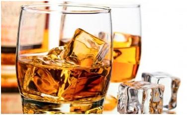 Thủ tục xin giấy phép bán buôn rượu mới nhất hiện nay